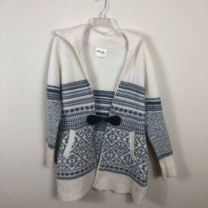 Apres Ski Sweater // Telluride Clothing Co.